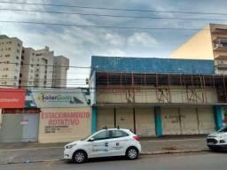 Título do anúncio: Prédio para alugar, 1136 m² por R$ 15.000,00/mês - Setor Central