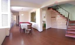 Casa Duplex para Venda em Fátima Fortaleza-CE