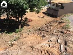 Terreno à venda em São judas tadeu, Guarapari cod:AR0001
