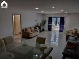 Apartamento à venda com 5 dormitórios em Centro, Guarapari cod:CO0009