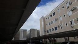 Apartamento com 2 dormitórios para alugar, 50 m² por R$ 1.000/mês - Jardim Eldorado - Pres