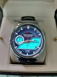 SMARTWATCH HUAWEI NOVO ( ANDROID WEAR )