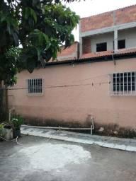 Casa a venda no santa cruz Linhares