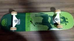 Skate Cisco