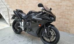 YZF R1 1000cc ( Financio )