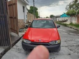 Fiat palio top 97