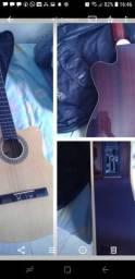 Venda de violão preço 350