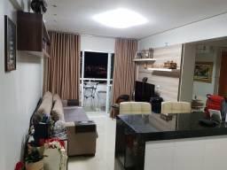 Vendo lindo apartamento mobiliado