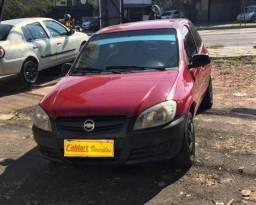 Chevrolet - Celta - LIFE 1.0 FLEX - 2010