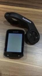 Garmin Edge 820 para bike