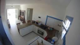 Apartamento ( Porto Seguro )
