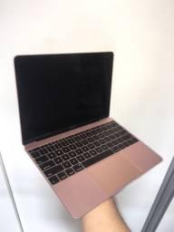 MacBook air B1534 para retirada de peças