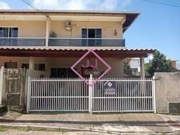Casa à venda com 3 dormitórios em Ingleses do rio vermelho, Florianopolis cod:19265