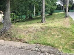 Terreno à venda em São josé, Canela cod:9931168