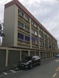 Apartamento com 2 quartos no BOUGAINVILLE - Bairro Jardim Camburi em Vitória