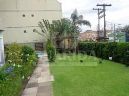 Apartamento à venda com 2 dormitórios em Santana, Porto alegre cod:196116