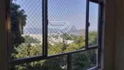 Apartamento à venda com 2 dormitórios em Santa teresa, Rio de janeiro cod:SPAP20130