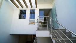 Casa Duplex 3 Quartos Cidade Nova