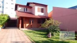 Casa com 3 dormitórios à venda, 200 m² por R$ 580.000 - Nonoai - Porto Alegre/RS