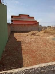 Terreno à venda, 200 m² por R$ 85.000,00 - Loteamento Residencial Verona - Anápolis/GO