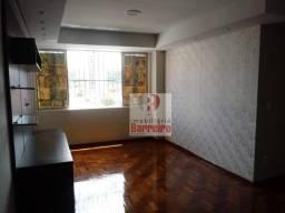 Título do anúncio: Apartamento com 3 dormitórios à venda, 94 m² por R$ 430.000 - Barreiro - Belo Horizonte/MG