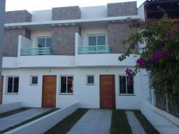 Sobrado com 2 dormitórios à venda, 120 m² por R$ 330.000,00 - Hípica - Porto Alegre/RS