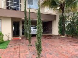 Casa em condomínio com 5 quartos no Casa Sobrado Portal do Sol II - Bairro Portal do Sol I