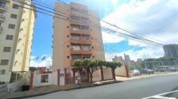Apartamento para alugar com 1 dormitórios em Ribeirania, Ribeirao preto cod:L17970