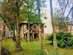 Casa de condomínio à venda com 3 dormitórios em São josé, Canela cod:9931161