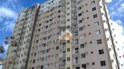 Apartamento c/ 2 quartos e ótima estrutura para lazer no Antares!!!