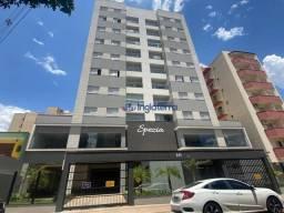Apartamento com 2 dormitórios à venda, 64 m² por R$ 360.000,00 - Vila Ipiranga - Londrina/