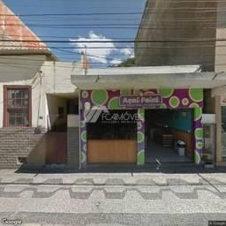 Casa à venda em Conjunto d casa 04 centro, Sapucaia cod:8987c2e1100