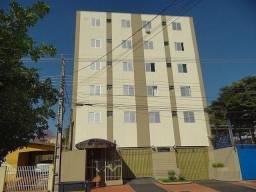 Apartamento para alugar com 1 dormitórios em Zona 07, Maringa cod:00506.001