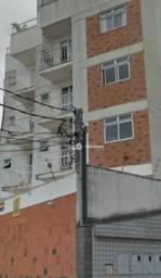 Apartamento com 2 quartos para alugar, 71 m² por R$ 1.200/mês - São Mateus - Juiz de Fora/
