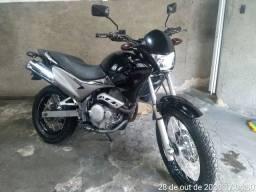Falcon 2008 Extra