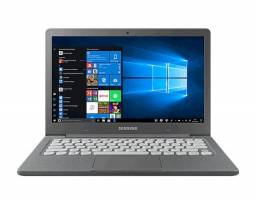 "Notebook Samsung F30 - Tela Full HD 13.3"" + SSD"