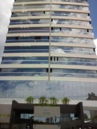 Apartamento de luxo 276Mt2 Edifício Sofistic