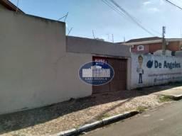Casa na cussy de almeida, com fundos para avenida dos estados! excelente localização!