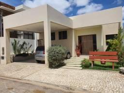 Casa no condomínio Vila Bella