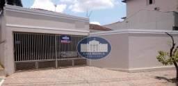 Título do anúncio: Casa com 2 dormitórios à venda, 200 m² por R$ 280.000 - São Joaquim - Araçatuba/SP