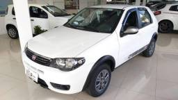 Fiat Palio Fire Way 1.0 05 Pas 2016 Flex