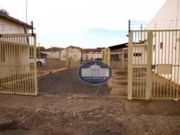 Título do anúncio: Prédio, 3000 m² - venda por R$ 2.500 o m² ou aluguel por R$ 50.000/mês - Centro - Araçatub