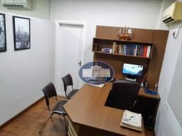 Título do anúncio: Sala à venda, 40 m² por R$ 130.000,00 - Centro - Araçatuba/SP