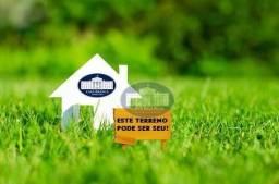 Título do anúncio: Galpão à venda, 400 m² por R$ 400.000,00 - Distrito Industrial - Birigüi/SP