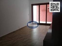 Casa comercial à venda, Centro, Araçatuba - CA0761.