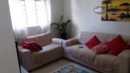 Casa residencial à venda, Saudade, Araçatuba - CA0378