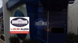 Título do anúncio: Prédio comercial para venda, Centro, Araçatuba - PR0029.