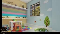 RS Apartamento lazer completo , varanda , tudo isso com menor preço do mercado!