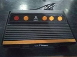Título do anúncio: Atari