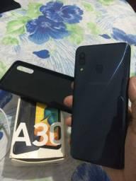 Galaxy A30 64GB